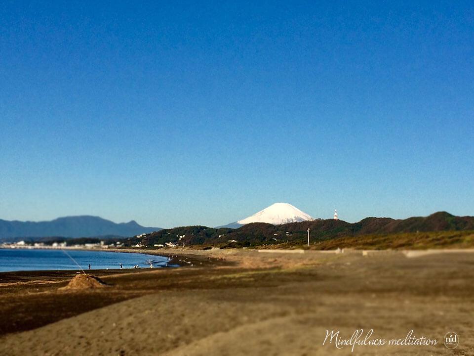 2018.10.21_6-45富士山