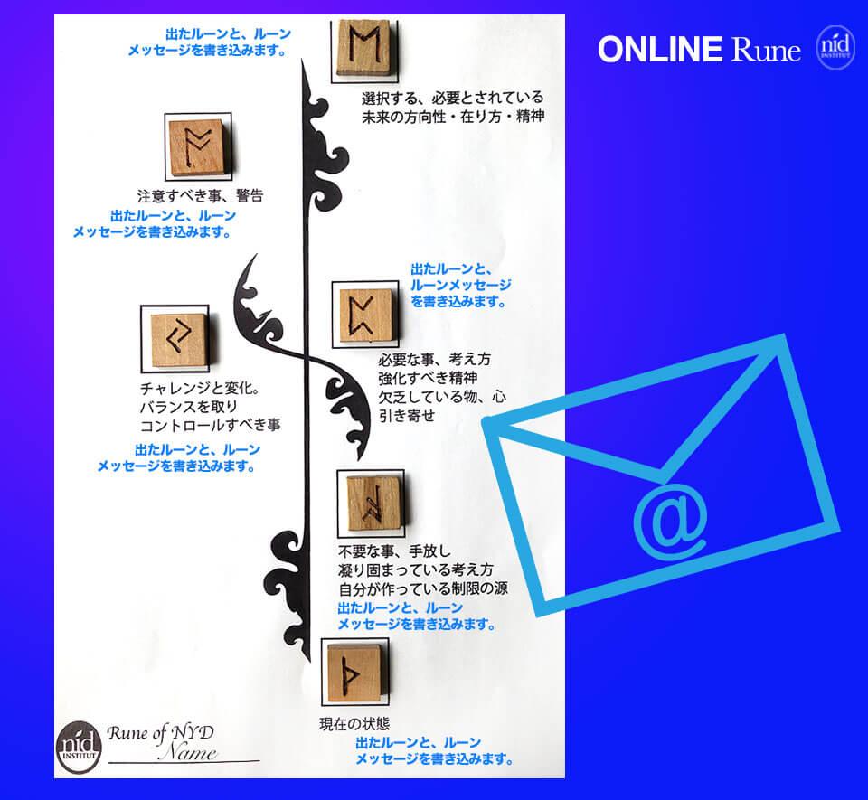 オンライン_シートを送信2020ニード
