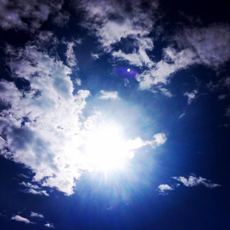 太陽光シゲル