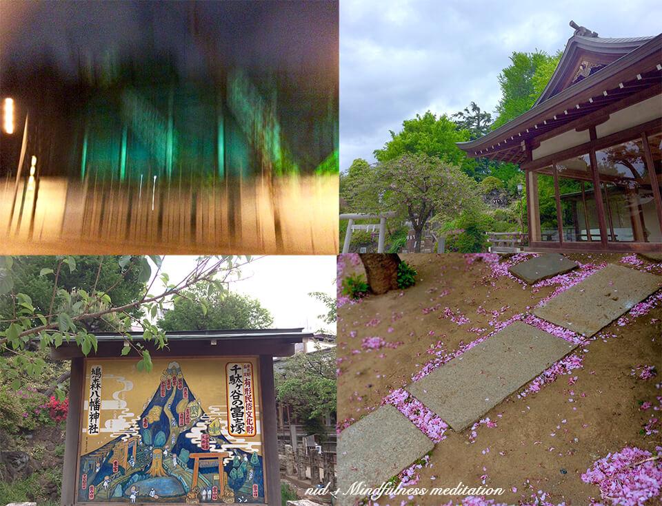 TNM_神社とオリンピック