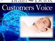 top_Brain-detox_モニター