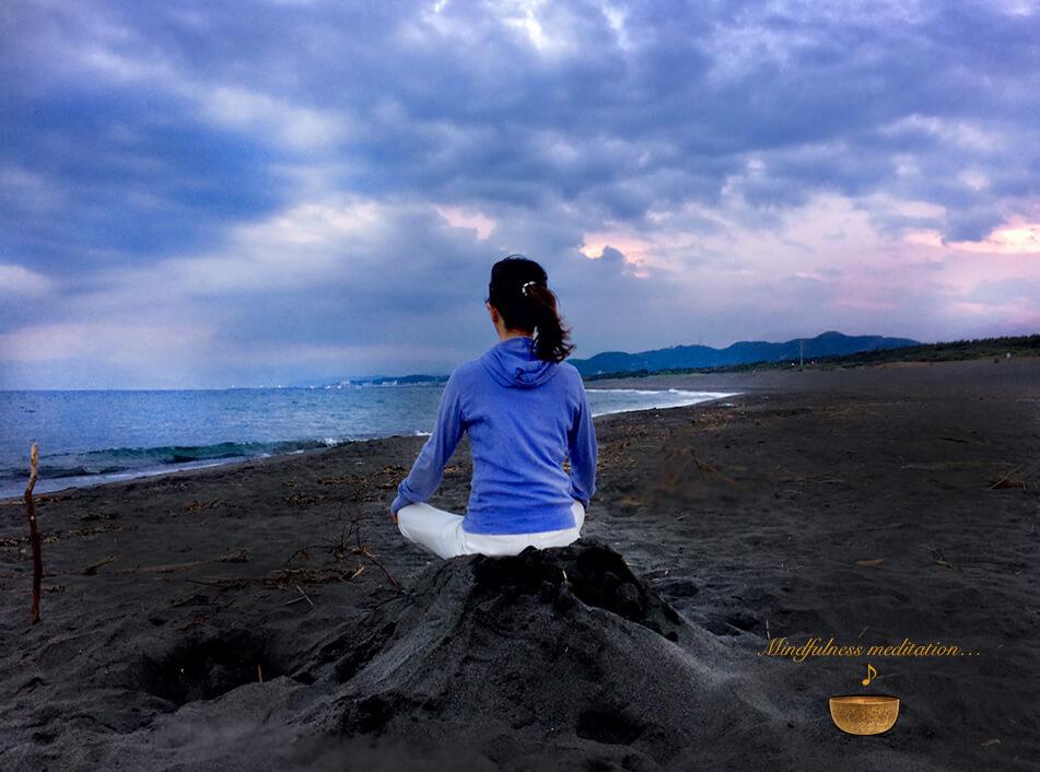 海でMFM_2018.5.27