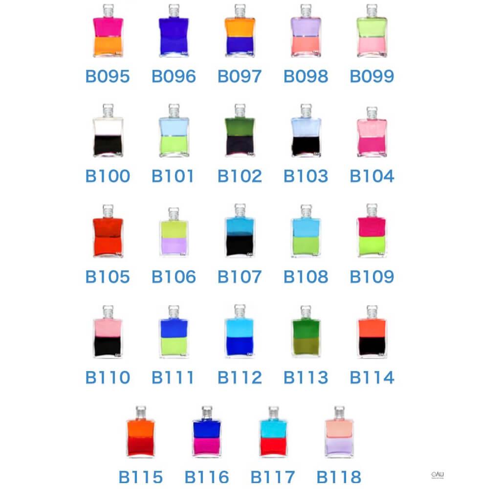 ボトル大95−118