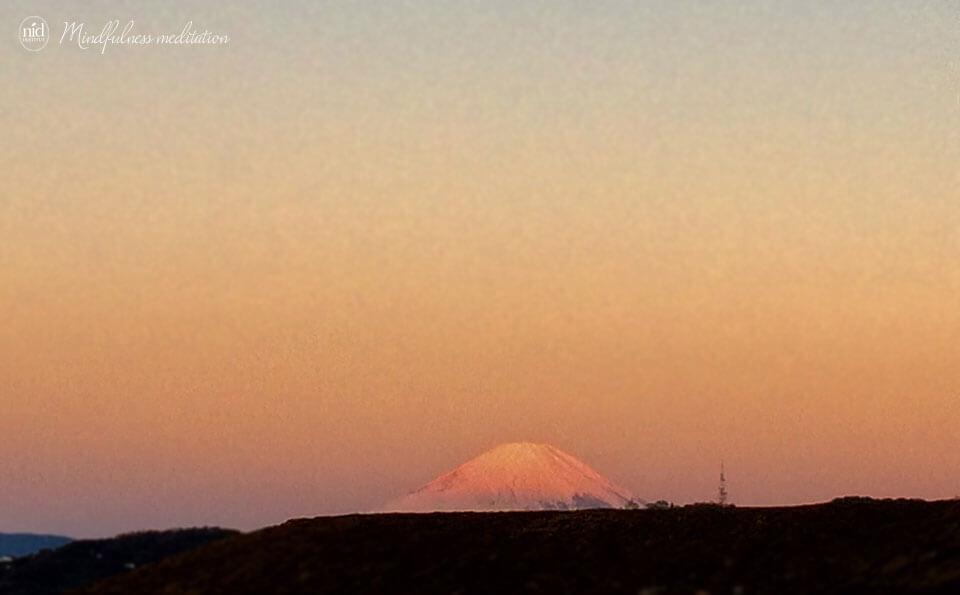 2018.10.21_5.53富士山