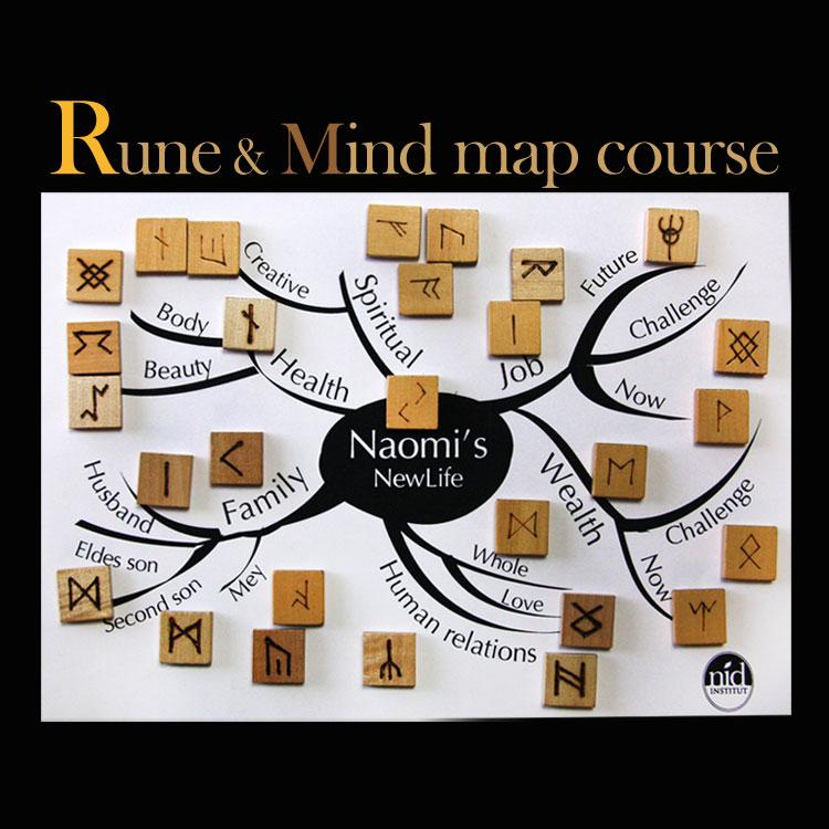 3rd_rune_R&M