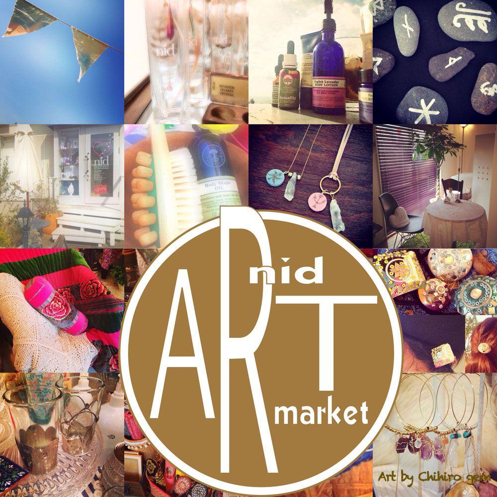 nid-Art-Market_+chihiro