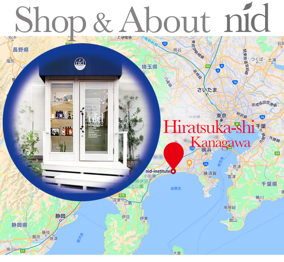 top_shop&about nid
