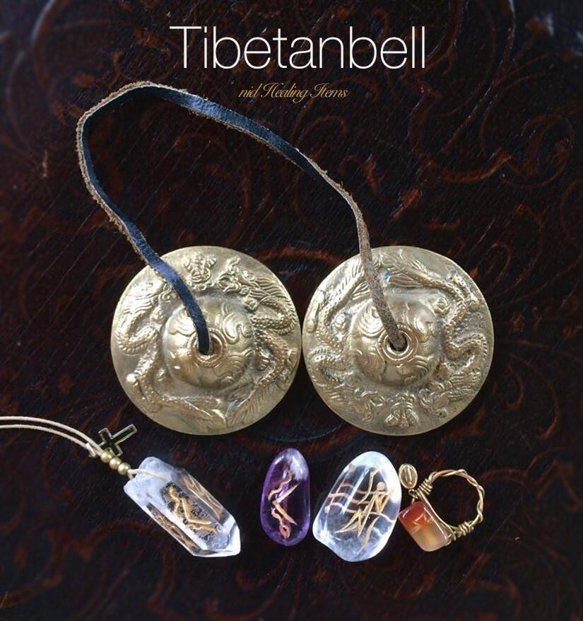 チベタンベル