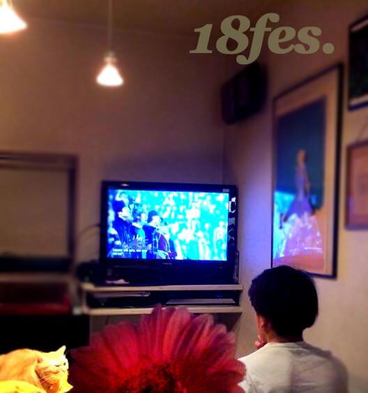 18fes_海史とメイ