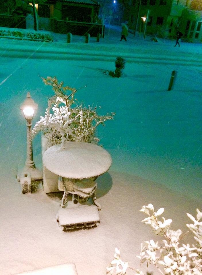 NYPSWS2018.1.23_前日の雪nid