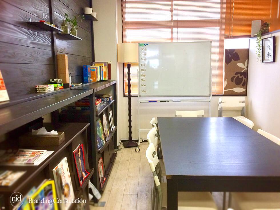PEC_教室