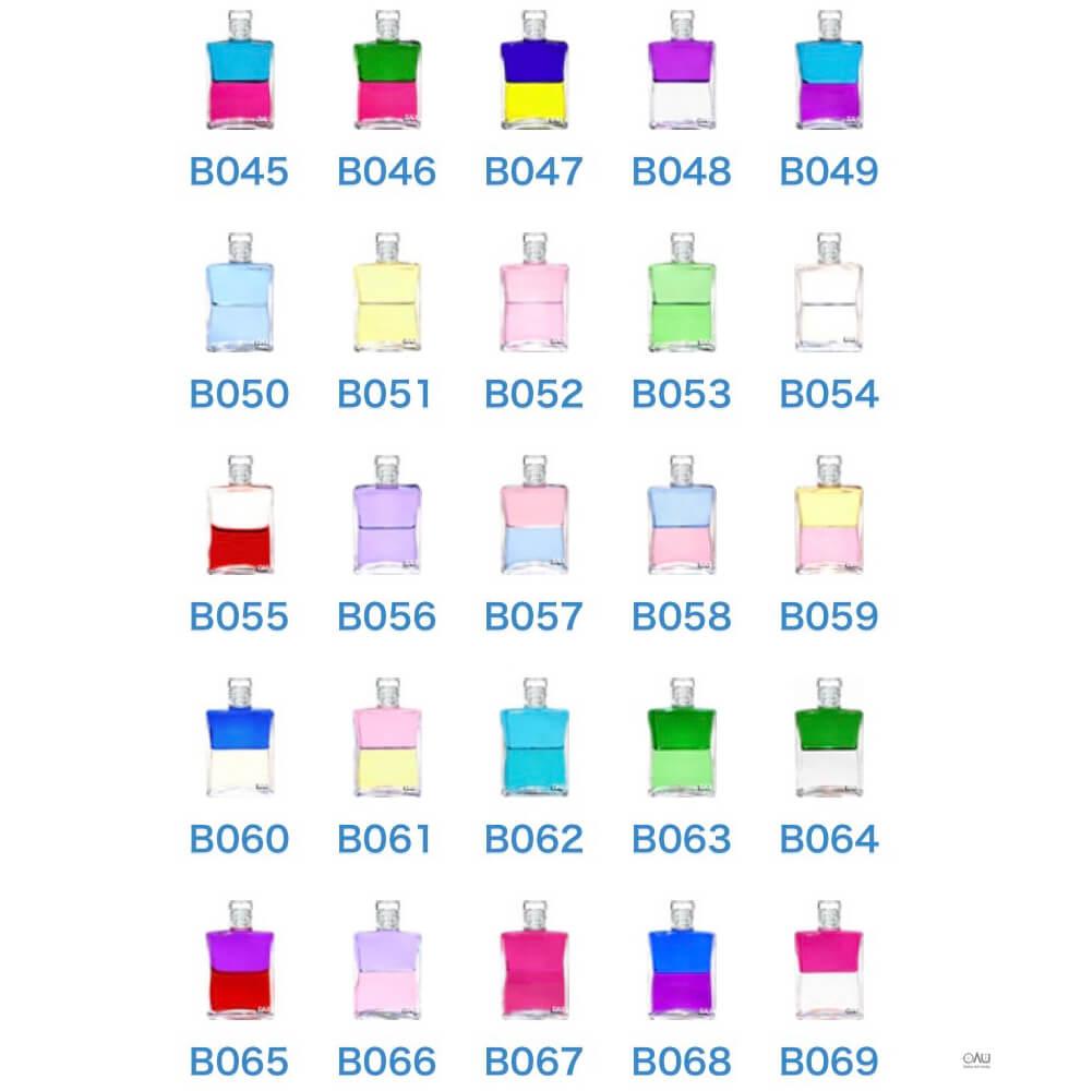 ボトル大45−69