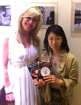 20120704_エリカさんとツーショット