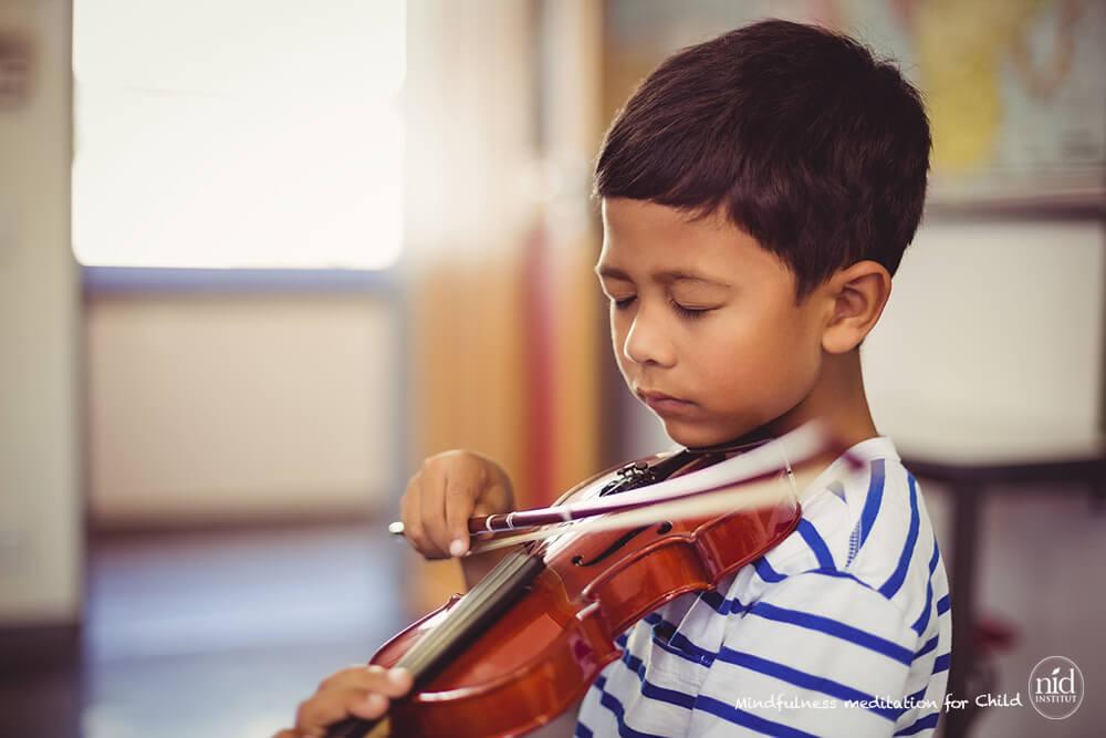 mfm_ch_バイオリン少年