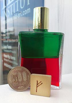 ワンコイン