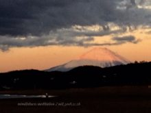 2018.12.28_富士山