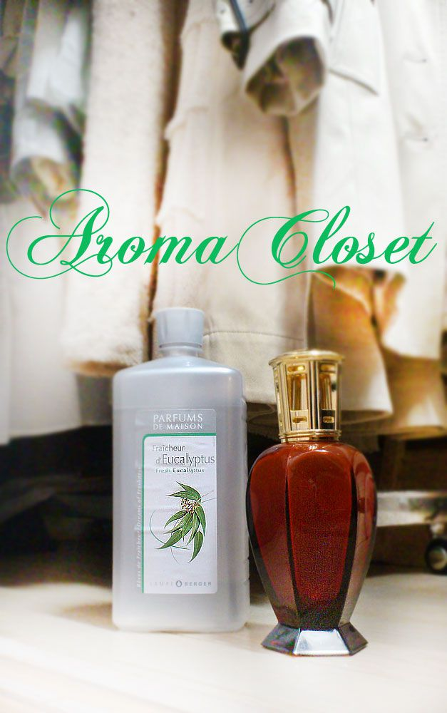 2013.10.21_koromogae aroma