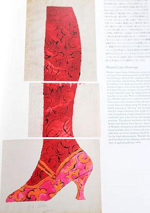 2014_9_18構図靴_アートクラス
