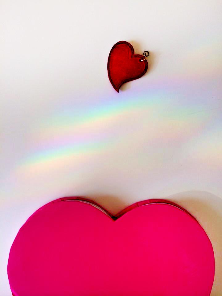 虹と♡2014_6_13
