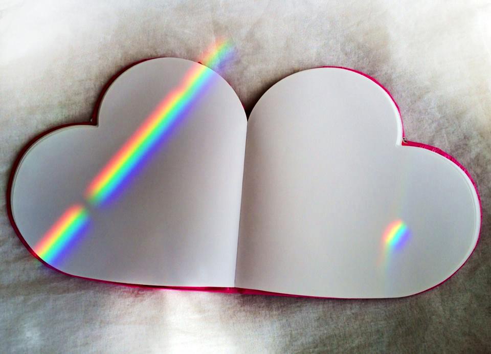 虹と♡2_2014_6_13