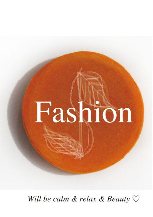 WEBカタログ_ファッションイントロ500