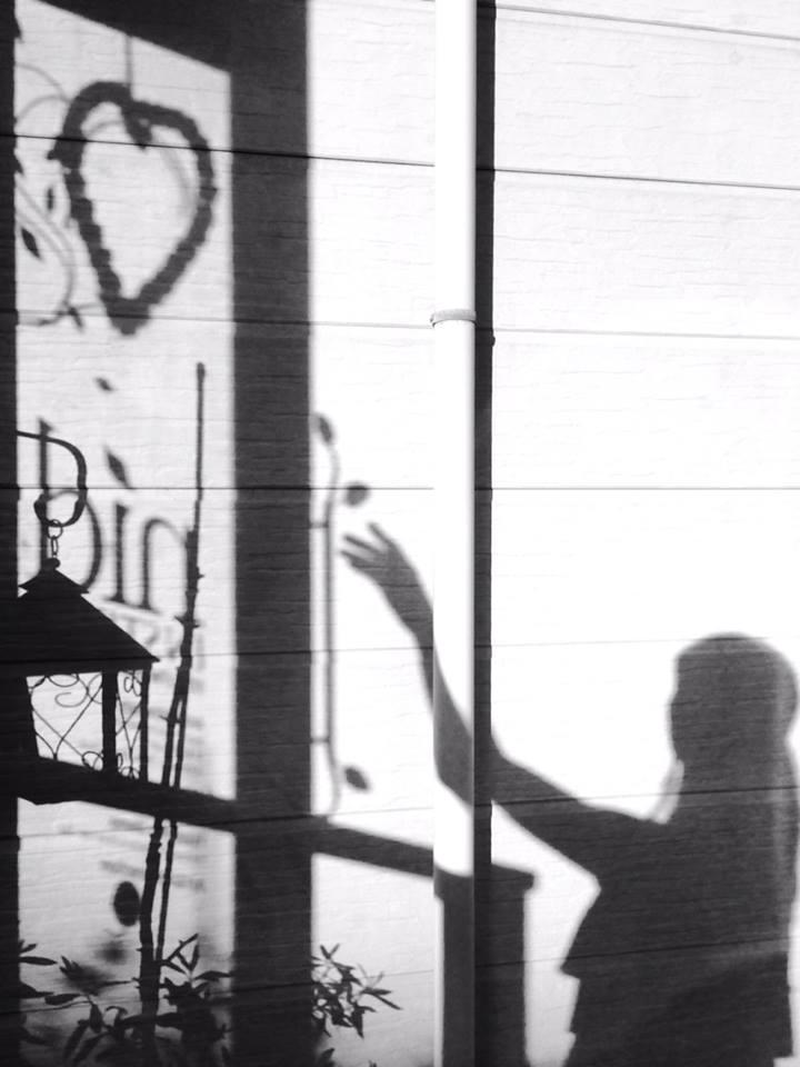光と影_2014_6_12_fb