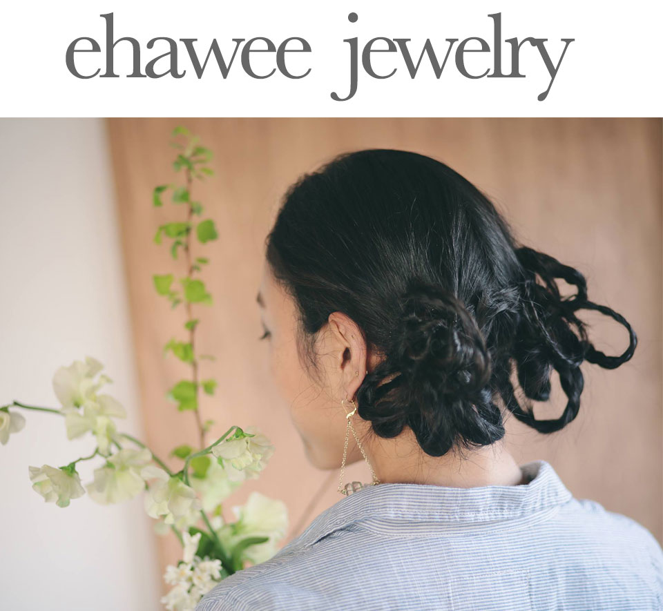 ehawee-jewelry