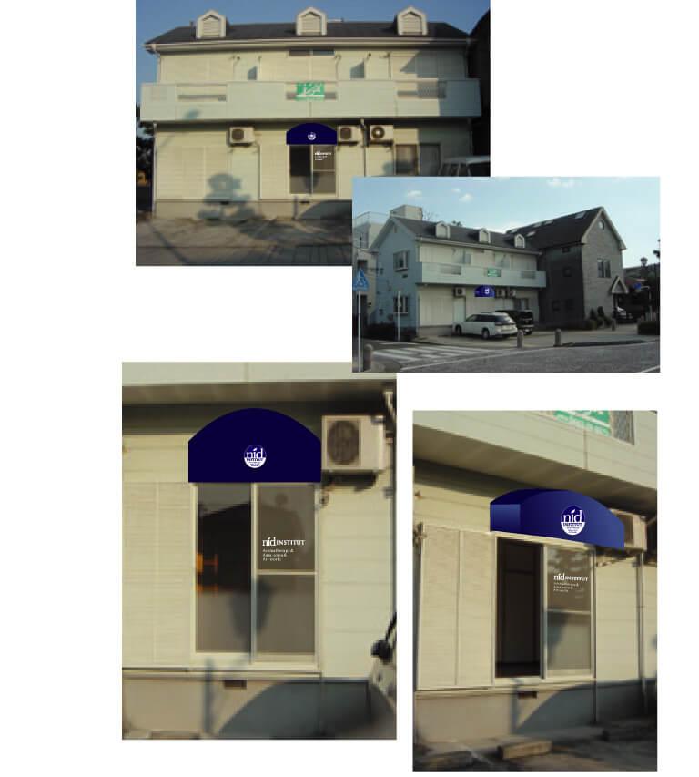 nidBC_オーニング-角丸