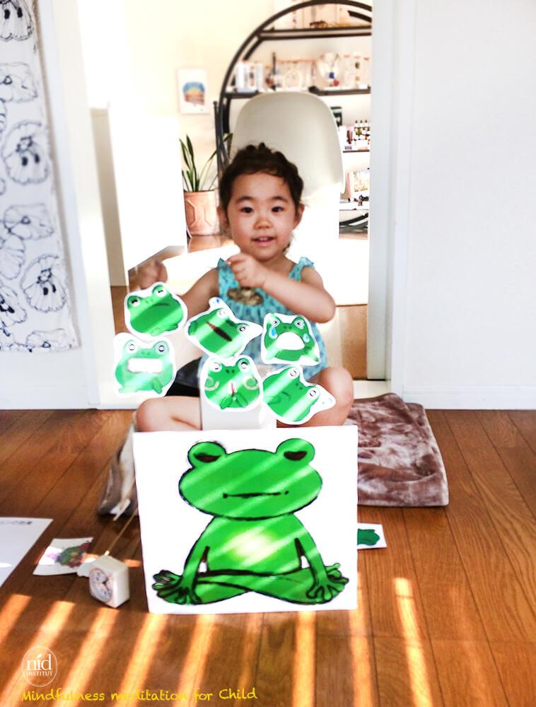 子供mfm_幼児先生1_2019.7.30
