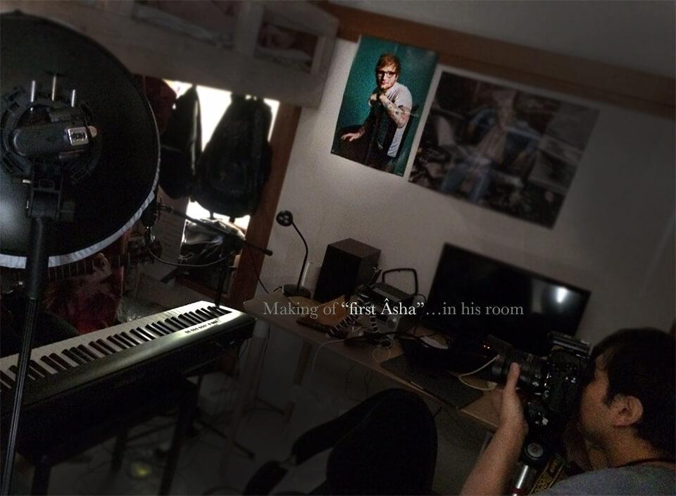 kaishi_first-Asha_room0