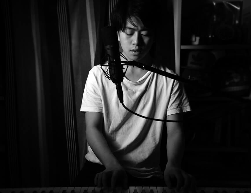 kaishi_piano_downward_bk