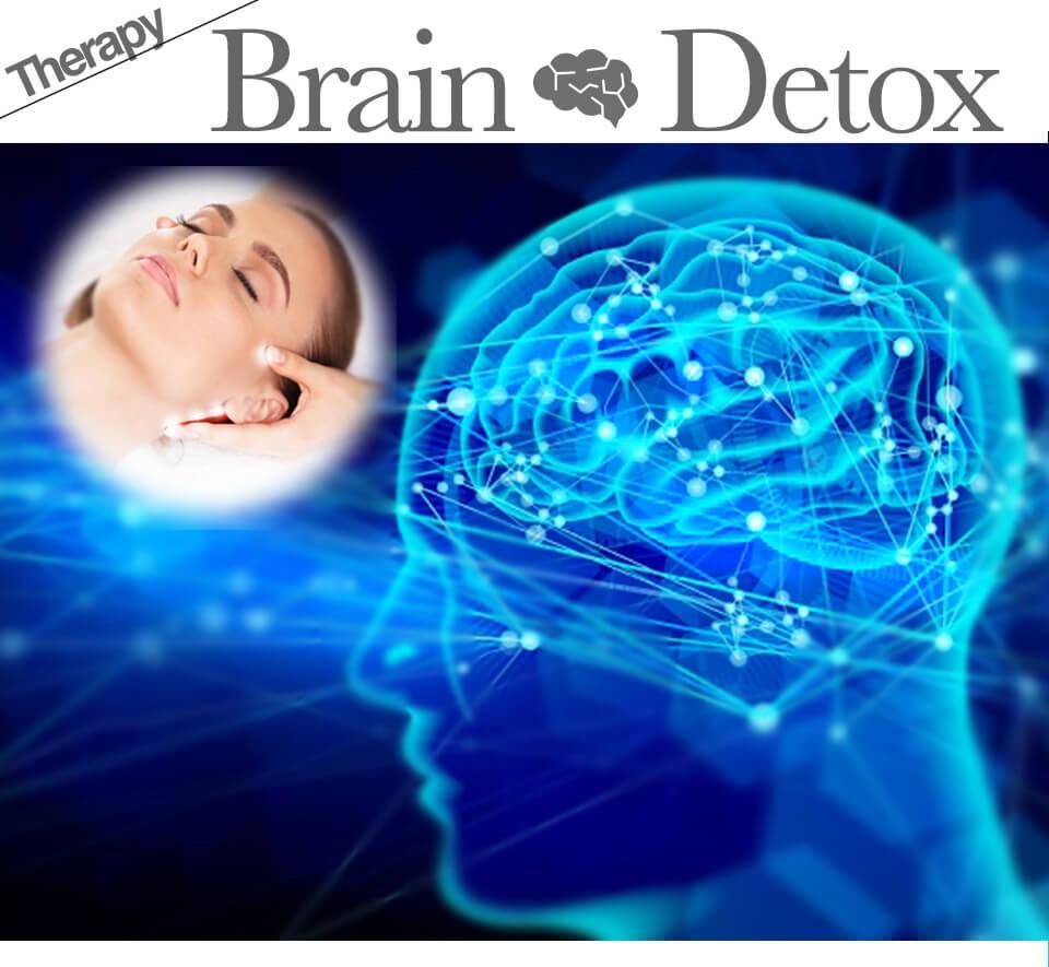 top_Brain detox