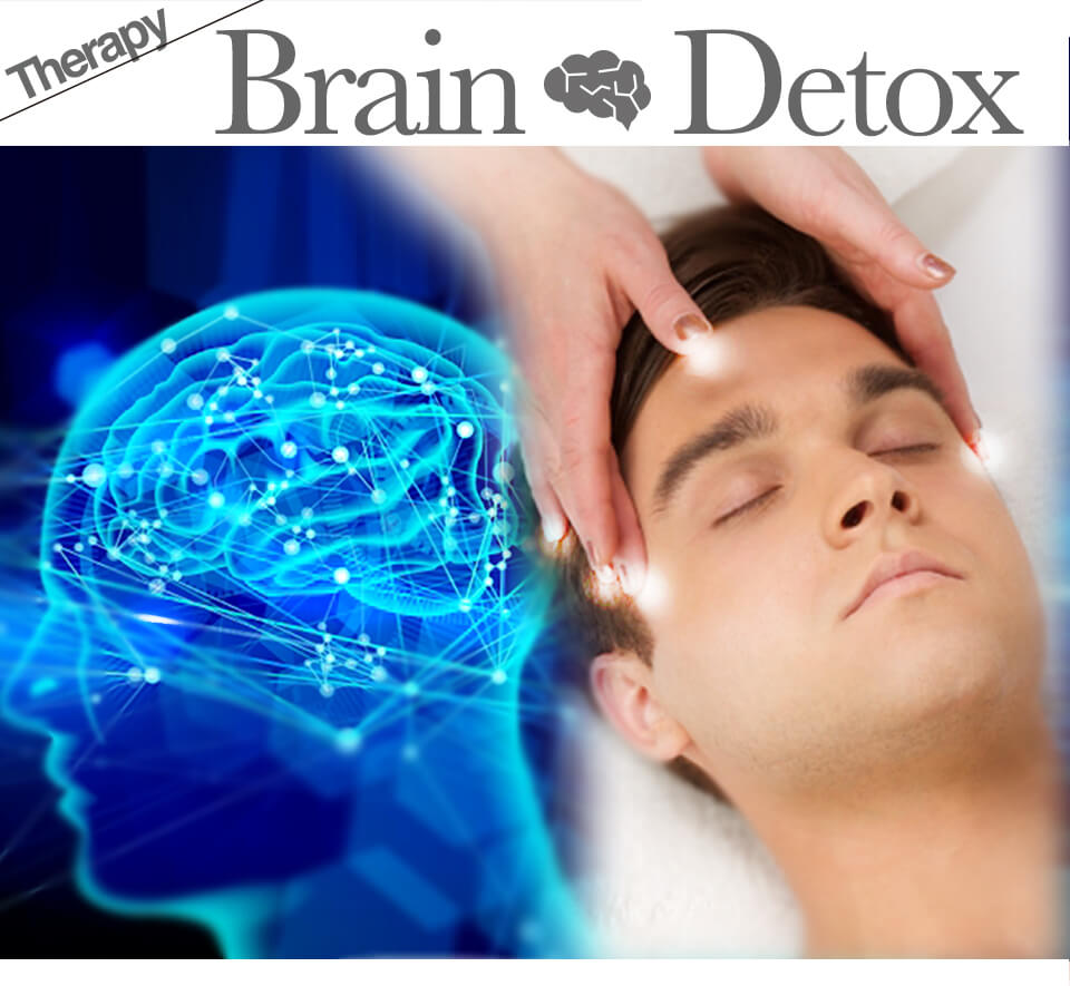 top_Brain detox_men