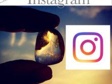 top_Instagram